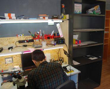workstation-1