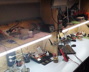 workstation-3