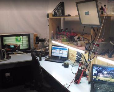 workstation-4