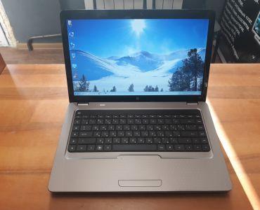 HP G62-b11er 1