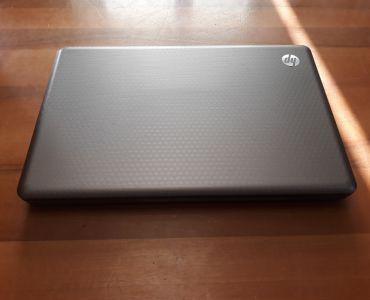 HP G62-b11er 2